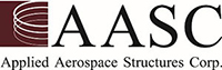 Applied Aerospace Structures Corp.