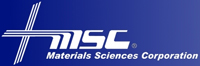 Materials Sciences Corporation