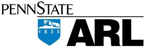 PennState Applied Research Lab (ARL) Logo