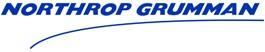 Northrop Grumman Aerospace Logo