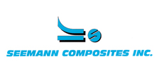 Seemann Composites, Inc. Logo