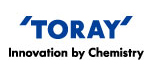 Toray: Innovation by Chemistry