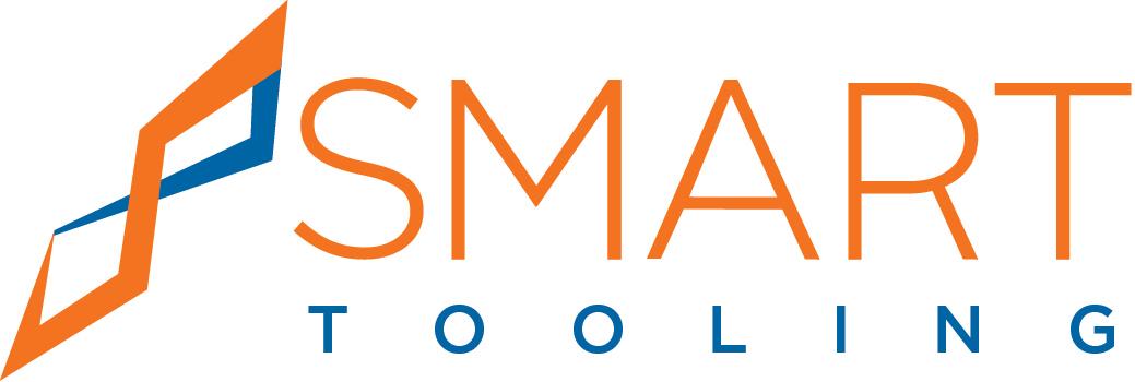 Smart Tooling Logo